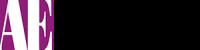 Logo sin fondo v1